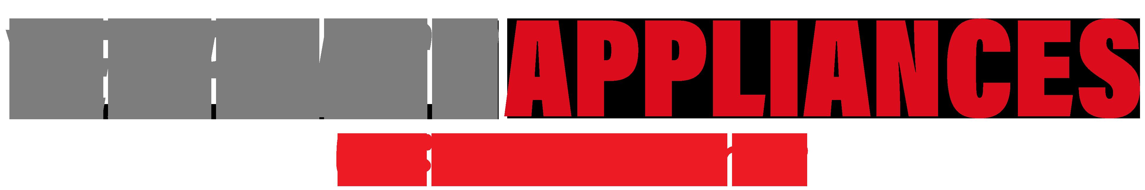 Express Appliances