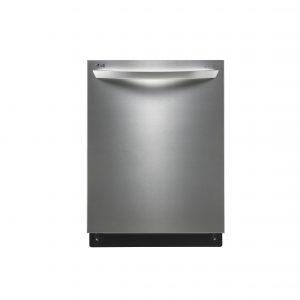 LG Dishwasher LDF7774ST