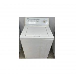 Kenmore Top Load Washing Machine110.26902500