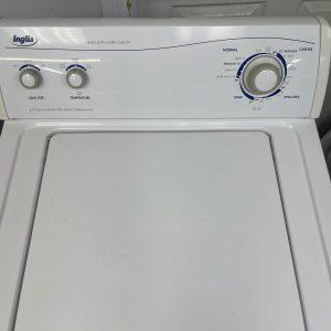 Inglis Top Load Washing Machine IK 45000